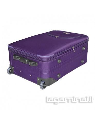 Luggage set MADISSON 212 PP