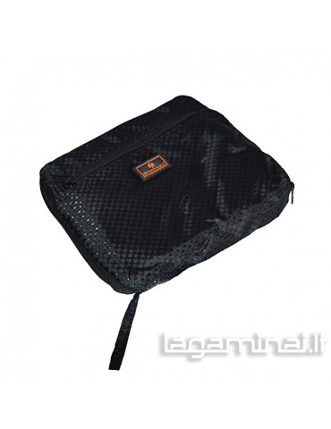 Backpack SNOWBALL 68015