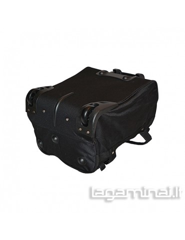 Travel bag MADISSON  44842 BK