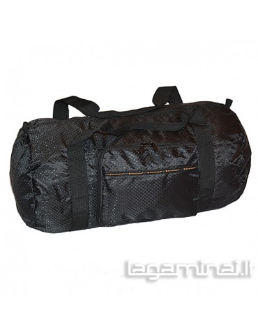 Travel bag SNOWBALL 68016