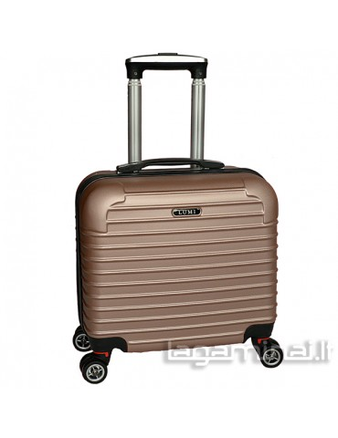 Small luggage LUMI 1550/S BG