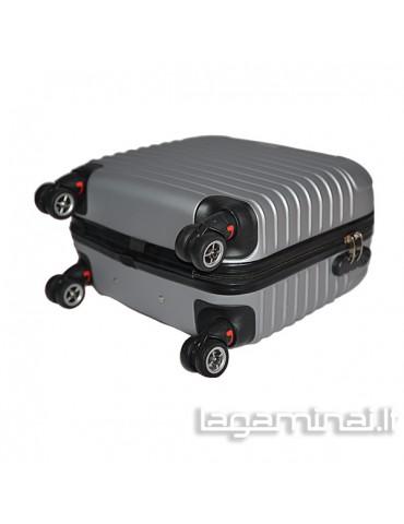 Small luggage LUMI 1550/S SL