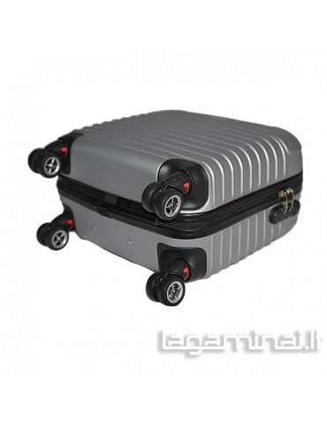 Small luggage LUMI 1550/S SL