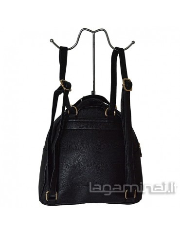 Women's backpack VALENTINA...