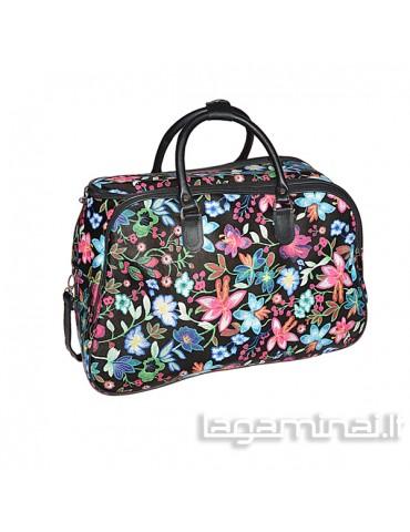 Travel bag Z062/L MIX