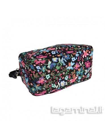 Travel bag set Z062 MIX