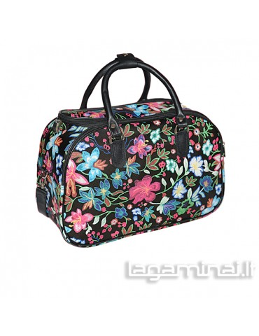 Small travel bag Z062/S MIX