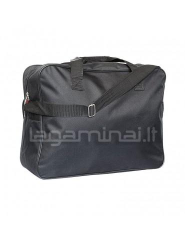 Travel bag COMPASS A190 BK...