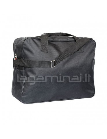 Travel bag COMPASS A190 BK