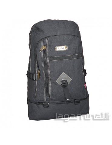 Backpack 112 BK
