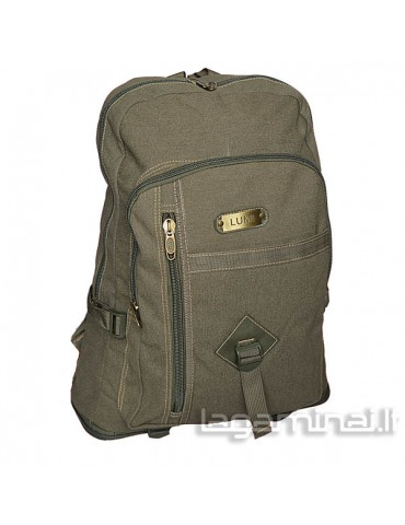 Backpack 112 CH