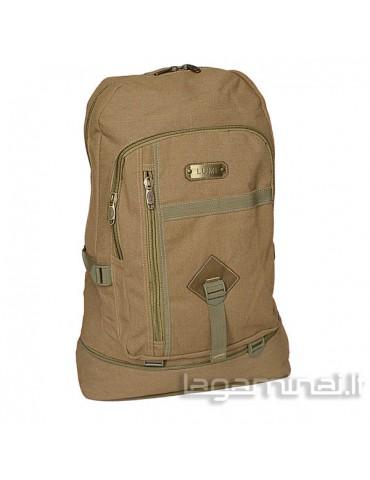 Backpack 112 GD