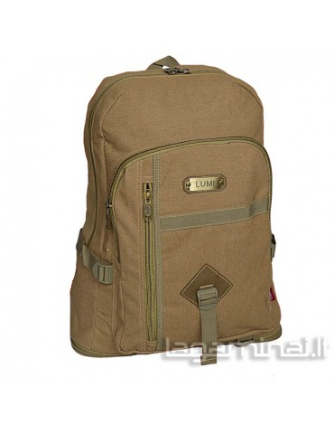 Backpack 112 GD