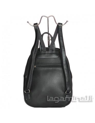 Women's backpack  DAVID...