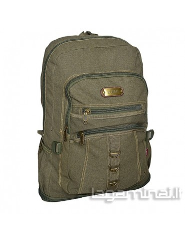 Backpack 103 CH