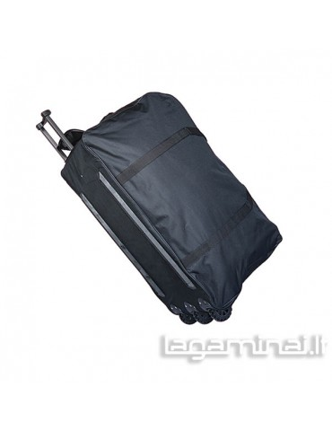 Bag with wheels LUMI C001...