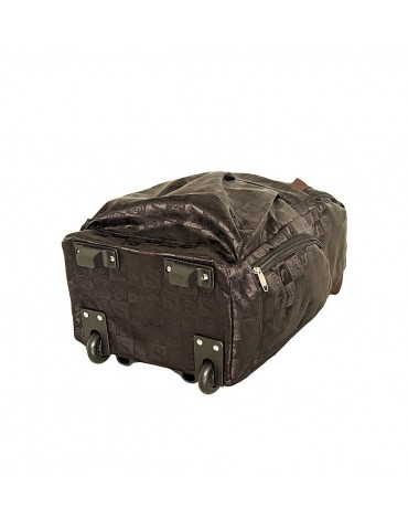 Mažas lagaminas/krepšys su...