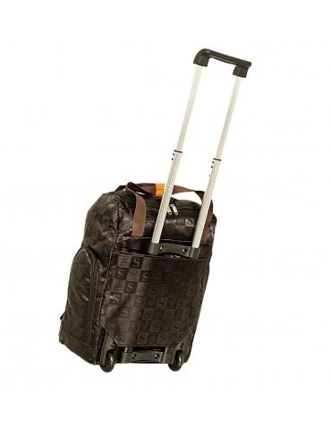 Small luggage 906-2 BK 42...