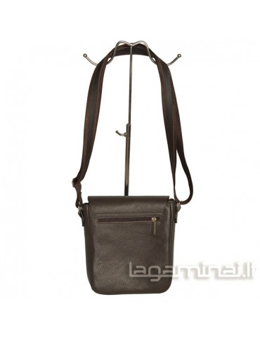 Men's handbag SPICE 67-01 BN