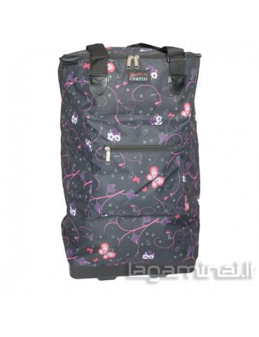 Wheeled Shopping Bag...
