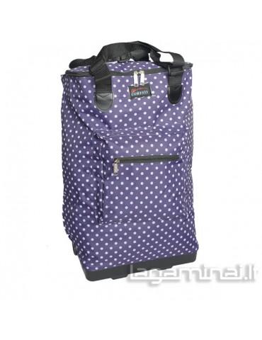 Wizz Air rankinio bagažo...