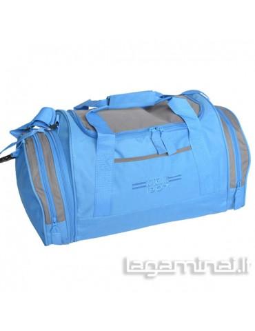 Sports bag BORDERLINE...