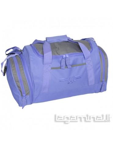 Rankinio bagažo krepšys...