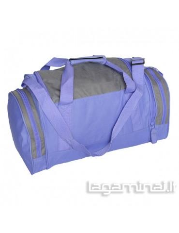 Rankinio bagažo krepšys su...