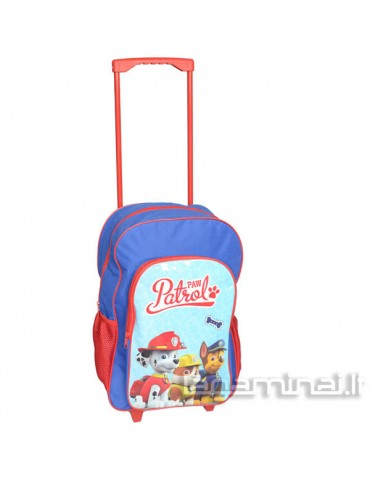Small luggage 1019HV