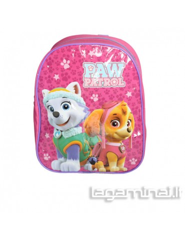 Backpack 1029 PK