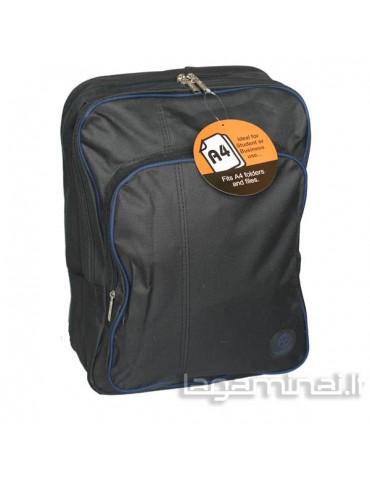 Backpack BORDERLINE BP200 BKNV