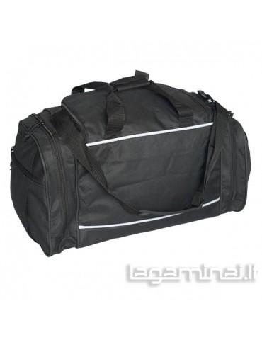 Bag BORDERLINE 50x26x29cm SB09