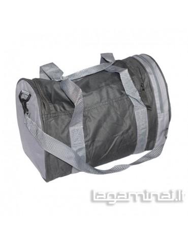 Bag BORDERLINE 40x22x26cm SB09