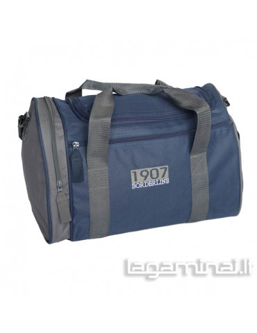 Bag BORDERLINE SB16 BL