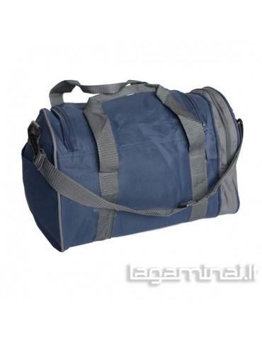 Bag BORDERLINE 40x22x26cm SB16