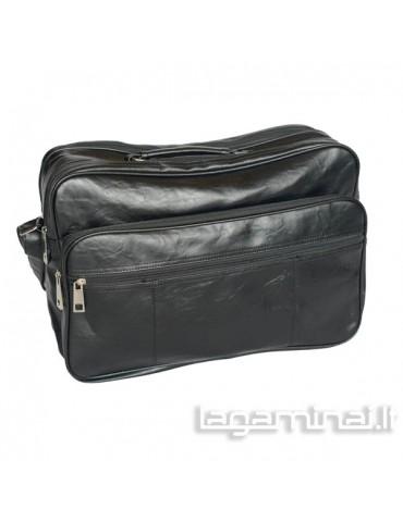 Vyriškas krepšys 2232 BK