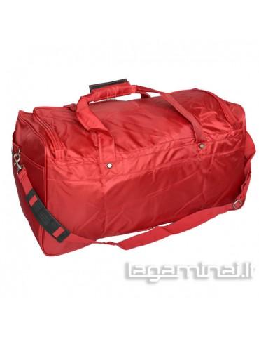 Travel bag SNOWBALL...