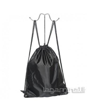 Sportinis krepšys avalynei...