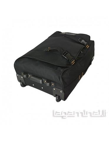 Small luggage JCB 14A BK 50...