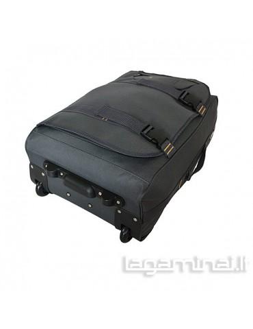 Small luggage JCB 14 GY 50...