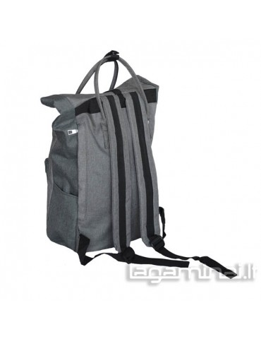 Backpack 401 GY