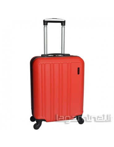 Small luggage ORMI 1705/S RD