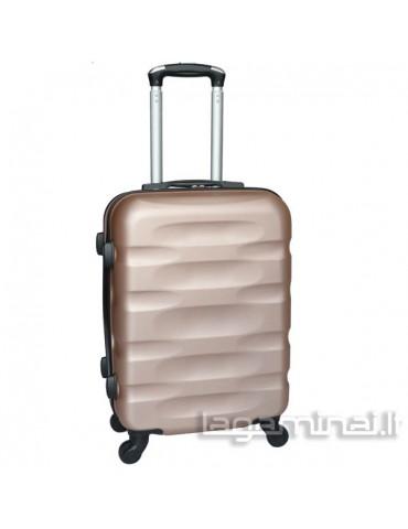 Rankinio bagažo lagaminas LUMI 880/S RS