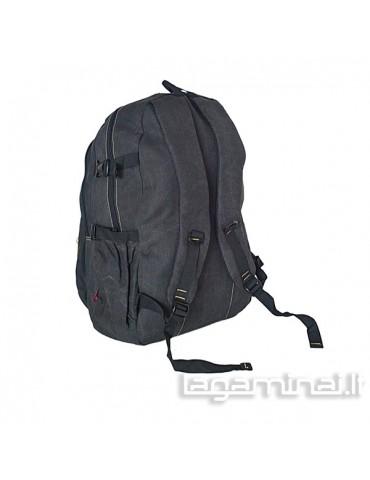 Backpack 98361 BK