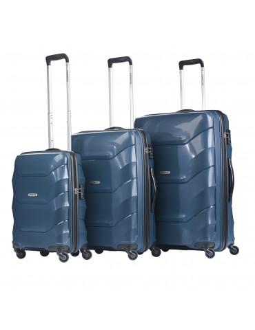 Luggage set  CARRY ON...
