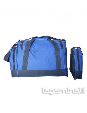 Sports bag BORDERLINE SB07...