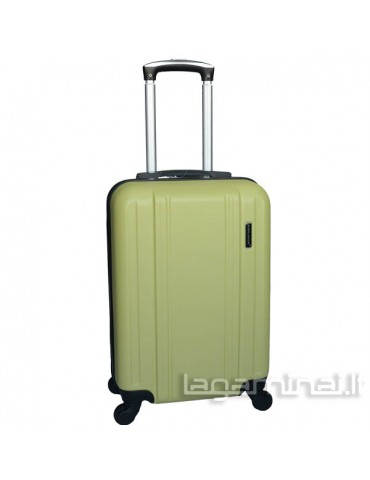 Mažas Wizz Air lagaminas...