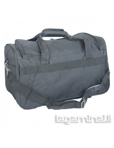 Travel bag SNOWBALL 73848 BK