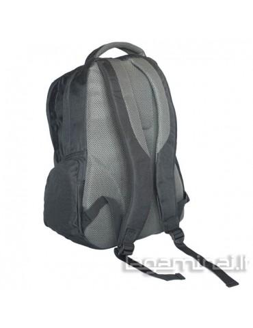 Backpack SNOWBALL BK 44202