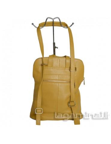 Women's backpack KN75 YL